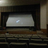 Скандальный фильм «Матильда» не покажут в четырех кинотеатрах Омска