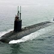 """""""Прогресс"""" изготовит запчасти для атомных субмарин"""
