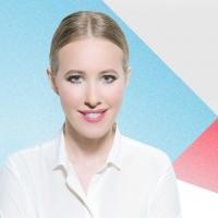 64 омича подписались за Ксению Собчак