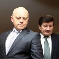 Двораковского отправят в отставку?