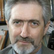 Вайнерман возвращается на пост директора музея имени Достоевского