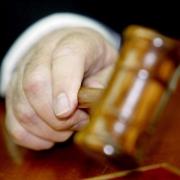 Суд не дал мэрии надавить на девелопера