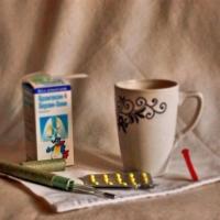 В Омской области эпидпорог по гриппу ниже на 30%, но расслабляться рано