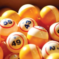 Омич выиграл в лотерею миллион рублей