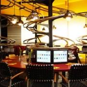Плюсы процесса автоматизации маленького ресторанного бизнеса
