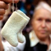 Мэр Омска поддерживает идею по введению налога для самозанятых людей