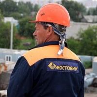 Омский «Мостовик» возобновил работу под другим названием