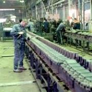Омское КБТМ увеличило прибыль, штат и зарплату сотрудникам