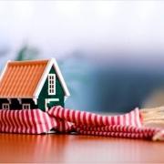 Какое топливо лучше подойдет для отопления дома?