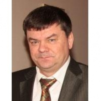Дмитрий Карась победил в конкурсе на должность главы фонда капремонта Омской области