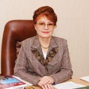 Генова дала депутатам Думы совет от имени сибирских учёных