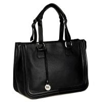 Приобретение женской сумочки в Интернете