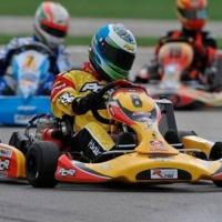 Юные омичи примут участие в гонках на микроавтомобилях промышленного изготовления