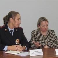 «Ростелеком»  в Омске принял участие в круглом столе по защите детей