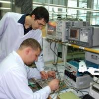 Омским предприятиям, которые модернизируют производство, помогают в подготовке кадров
