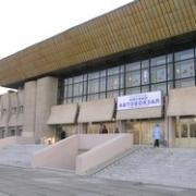 Омский минстрой заплатит 450 млн за областные перевозки