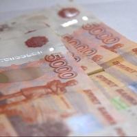 Банк ВТБ в Омске предоставил АО «Нива» льготный кредит  в рамках государственной поддержки аграриев