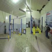 Качественное и быстрое обслуживание и ремонт любой марки автомобиля