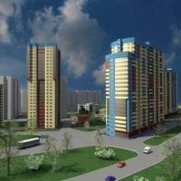 Купить квартиру в новостройке Самары
