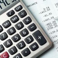 Бюджет Омской области пополнился на 1,5 миллиарда рублей