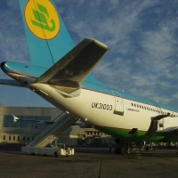 Ремонт самолетов без лицензии квалифицируется, как скрытое авиапроисшествие