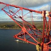 ОмЗМ-Металл поможет снабдить электроэнергией угольный комплекс в Якутии