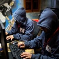 Как хакеры атакуют крупнейшие сайты