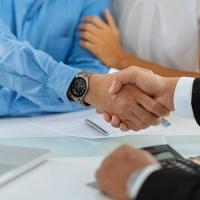 Юридическое сопровождение сделок по слияниям и поглощениям