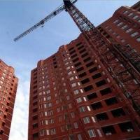 В Омске началось возведение жилого микрорайона по финской технологии