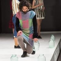 В Омске появится своя модная резеденция