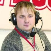 """""""Авангард"""" открыл представительства в социальных сетях"""