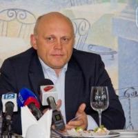 Губернатор Омской области поделился тем, как сбалансировать региональный бюджет