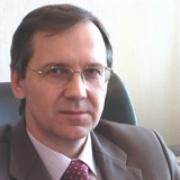Омской земле подобрали управленца