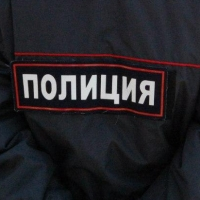 Омич убежал с места ДТП и сочинил историю про угон