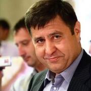 Голушко спас российский ритейл от разорения