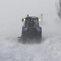 Пьяный мужчина без прав на тракторе задавил пешехода в Омской области