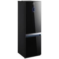 Холодильники Самсунг – это комфорт и удобство в вашем доме