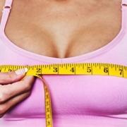Насколько доступна сегодня пластика груди?