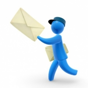 Отказное письмо для таможни