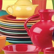 Выбор посуды