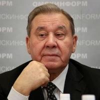Полежаев признался, что смог бы построить метро в Омске к 2016 году