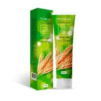 Psorilax - успокаивающий крем для сверхчувствительной кожи