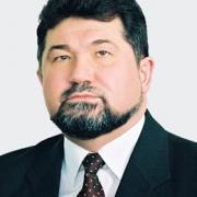 Правительство ищет замену Александру Бутакову
