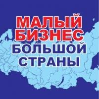 Омские предприниматели еще могут представить отчет по бизнес-переписи без штрафных санкций