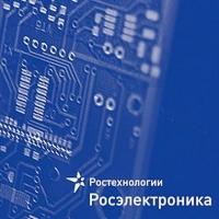 «Росэлектроника» объединит на базе Омского НИИ приборостроения около 10 предприятий