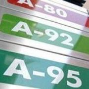 В Омске выставили на продажу крупную сеть АЗС и нефтебазу