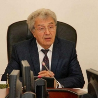 Глава депкультуры Омска Шалак продолжает работать