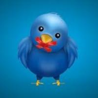Twitter готовится уйти из России из-за давления Роскомнадзора