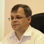 Двораковский назначил Турко первым вице-мэром