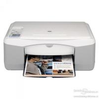 МФУ HP F390, работающее с СНПЧ – идеальное решение для офиса и дома